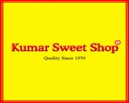 Kumar Sweet Shop Dehradun
