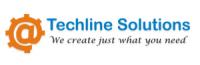 Bulk SMS Services provider Saharanpur – Techline Solutions