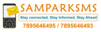 Bulk SMS Service Dehradun