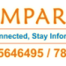 samparklogo