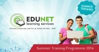 Grow Your Career in  Language Course in Dehradun