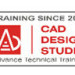CAD DESIGN STUDIO