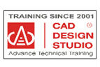 Summer Training on NX CAD
