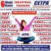 Cetpa-InfoTech-Pvt-Ltd_2