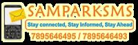 Bulk SMS Dehradun