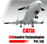 CAM/CAE / CAD Training