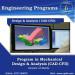 Engineering Programs (2)