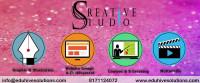 Graphic , Logo & Website Experts in Dehradun