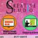 Creative Studio (3)