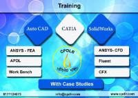 Mechanical summer training programs in dehradun