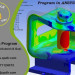 ANSYS FEA (2)