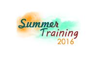 CATIA Training in Dehradun