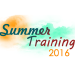 summer-training-in-jaipur