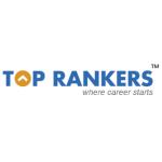 Online Exams Practice Test:Toprankers