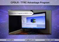 B.Tech, M.Tech CPDLR ttrc advantage