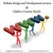 Website Design (4)