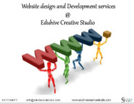 Website Designers Dehradun