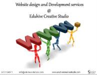 Website Designers Dehradun
