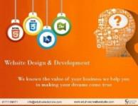 best website designers dehadun
