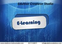ecommerce website development Dehradun