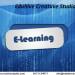 E Learning (4)
