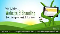 Website design service Dehradun