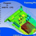 ANSYS CFD (2)