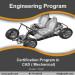Program CAD