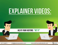 animated creative videos dehradun