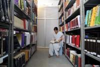 msc pharmaceutical chemistry colleges in dehradun