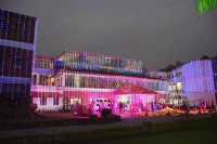 biotech colleges in dehradun