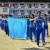 Agriculture colleges in Dehradun