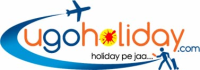 UGoHoliday | Book Hotels, Flights, Tours and Holidays at a Discounted Price